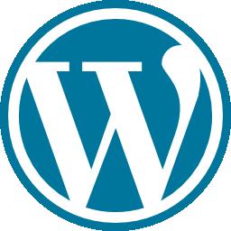 WordPress developer Wiltshire